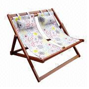 Beach Chairs from China (mainland)