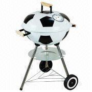 Barbecue Grill from China (mainland)