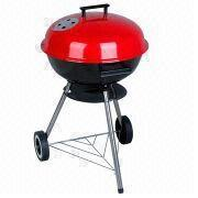 Barbecue Charcoal Grill from China (mainland)