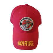 Promotional Sports Cap from China (mainland)
