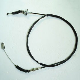 Speedometer Cable Manufacturer