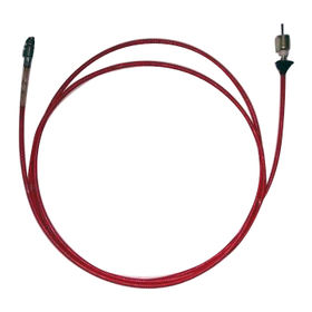 Speedometer Cable from China (mainland)