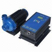 Swimming Pool Pump from China (mainland)