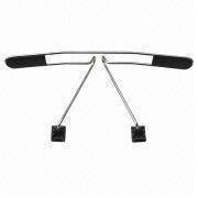 Car Coat Hanger Manufacturer