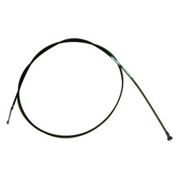Hood Cable Manufacturer