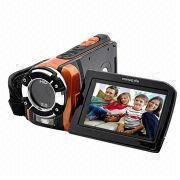 Wholesale Waterproof Camera, Waterproof Camera Wholesalers