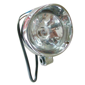 Motorcycle Light from China (mainland)