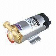 Wholesale Auto-boosting Water Pump, Auto-boosting Water Pump Wholesalers