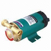 Wholesale Booster Pump, Booster Pump Wholesalers