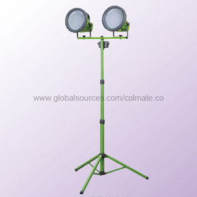 LED Work Light from China (mainland)