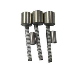 Motorcycle Clutch Starting Parts Manufacturer
