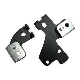 Motorcycle Clutch Starting Parts from China (mainland)