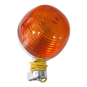 Motorcycle Light Manufacturer