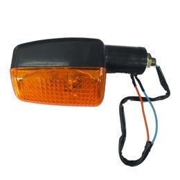 Motorcycle Light Fujian Hua Min Group (Trantek Industries Company)