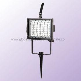 LED Lamp from China (mainland)