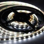 Low Voltage Landscape Lighting Manufacturer