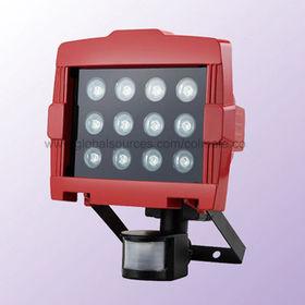 China LED Lamp