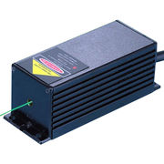Green Laser Products Z-Optics Limited