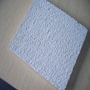 Delicieux China GRC Wall Panels For Exterior And Interior Wall