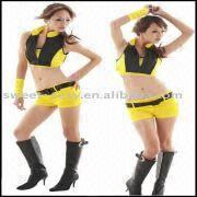 Wholesale Ladies Underwear Adult Sexy Lingerie, Ladies Underwear Adult Sexy Lingerie Wholesalers