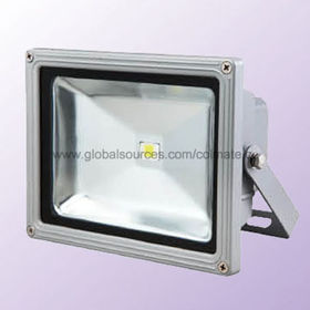 LED Light Fixture from China (mainland)