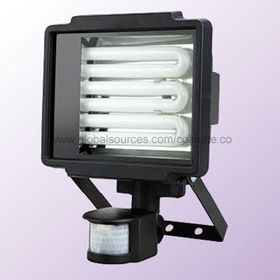 Fluorescent Work Light from China (mainland)