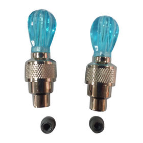 Motorcycle LED Lights from China (mainland)