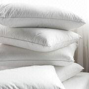 Wholesale 100% cotton Pillow shell, 100% cotton Pillow shell Wholesalers