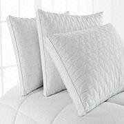 Wholesale 100% Quilted Gusset cotton Pillow shell, 100% Quilted Gusset cotton Pillow shell Wholesalers