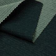 Woven Denim Fabric from Taiwan