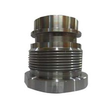 Hydraulic Cylinder Part from China (mainland)