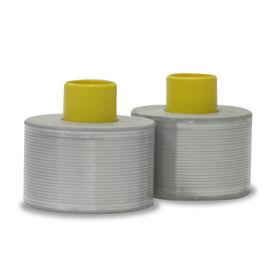 Taiwan Polypropylene Capacitor