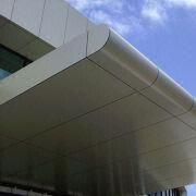 Wholesale Alumium Composite Panel, Alumium Composite Panel Wholesalers