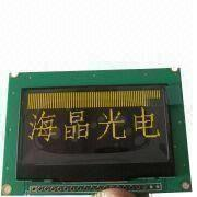 2.4-inch OLED from China (mainland)