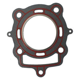 Motorcycle Gasket from China (mainland)