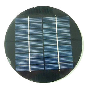 Solar Panel from China (mainland)