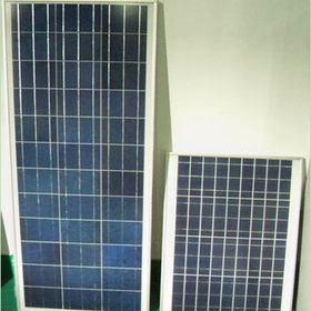 PV Solar Panels from China (mainland)