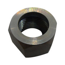 Hydraulic Pipe Fitting from China (mainland)