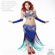 Wholesale belly dance colothes, belly dance colothes Wholesalers