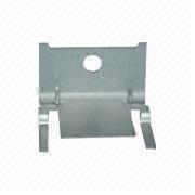 Stamping Metal Part from China (mainland)