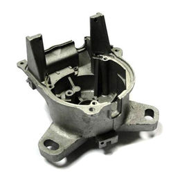 Taiwan Metal Injection Molding Full-service