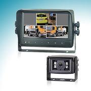 Mobile Camera System Manufacturer