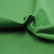 Cotton Touch Jersey Fabric from Taiwan