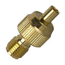Brass Locking Nut from Hong Kong SAR