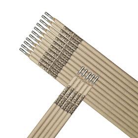 High Titania Type Electrodes Manufacturer