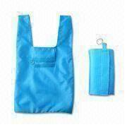 Promotional Shopping Bag from China (mainland)