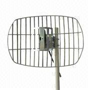 Parabolic Antenna from China (mainland)