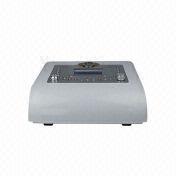 7-in-1 Diamond Microdermabrasion Shenzhen Bowei Technology Co. Ltd