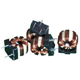 Car Audio Inductor from China (mainland)