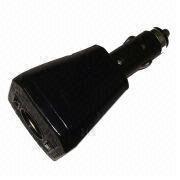 USB Socket Manufacturer